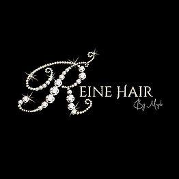 Reine Hair.jpg