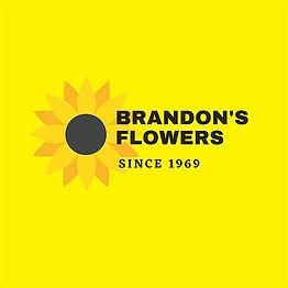 Brandon's-Flowers.jpg