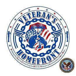 Veteran's-Homefront.jpg
