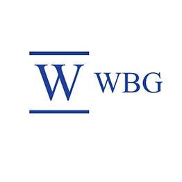 WBG-Commercial-Lending.jpg