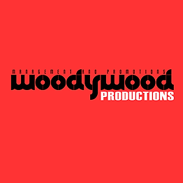 Woody Wood Productions.png