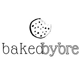 Baked by Bre.jpg