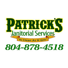 Patricks-Janitorial-Services.jpg