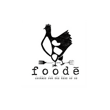 Foode.png