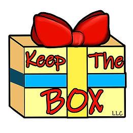 Keep-The-Box,-LLC.jpg