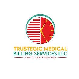 Trustegic-Medical-Billing-Services,LLC.j
