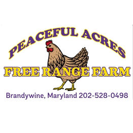 Peaceful-Acres-Organic-Free-Range-Farm.j