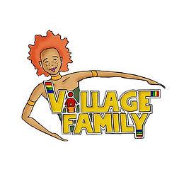 Village-Family.jpg