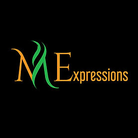 MExpressions.jpg