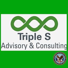 Synergistic-Strategic-Solutions.jpg