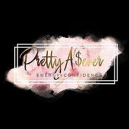 PrettyAServer-Energy.jpg