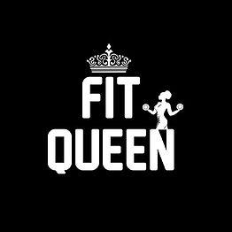 Tiffany-Fowler-Fitness,-LLC.jpg
