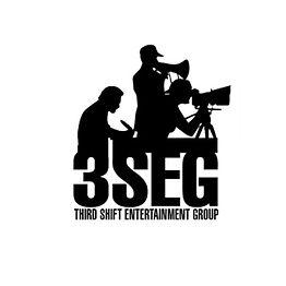 3rd-Shift-Entertainment-Group.jpg