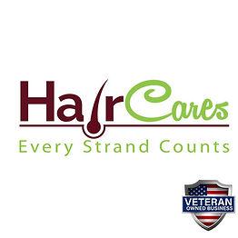 Hair-Cares.jpg