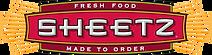 1280px-Sheetz_logo.svg.png