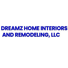 Dreamz-Home-Interiors-and-Remodeling,-LL