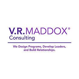 V.R.-Maddox-Consulting-LLC.jpg