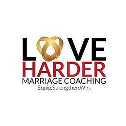 Love-Harder-Marriage-Coaching.jpg