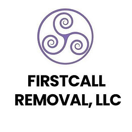 FirstCall-Removal.jpg