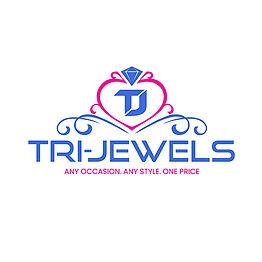 Tri-Jewels.jpg