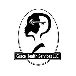 Grace-Health-Services.jpg