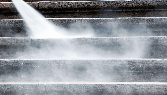 Power Washing Steps.jpg