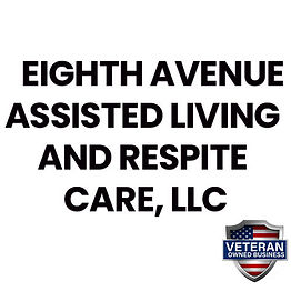 Eighth-Avenue-Assisted-Living-and-Respit