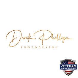 Derek-Phillips-Photography-LLC.jpg