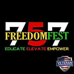 757-FreedomFEST.jpg