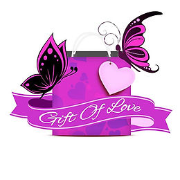 Gift of Love Project LLC.jpg