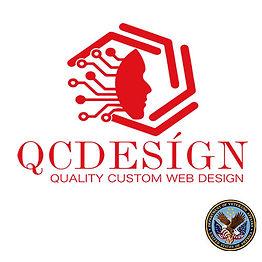 QC-Design.jpg