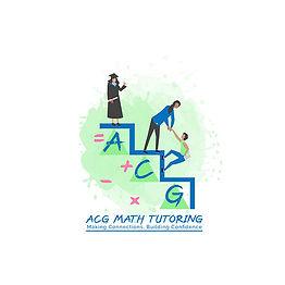 ACG-Math-Tutoring.jpg