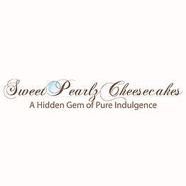 Sweet Pearlz.jpg
