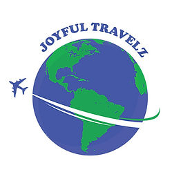 Joyful-Travelz.jpg