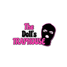 The-Doll's-Traphouse.jpg
