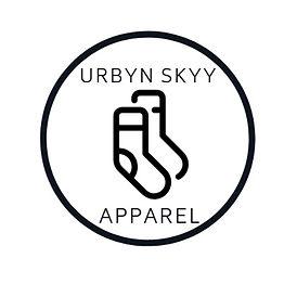 Urban Skyy.jpg
