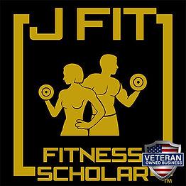 JFIT.jpg