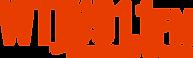 WTJU-logo-web-2017b red.png