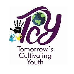 TCY youth.jpg