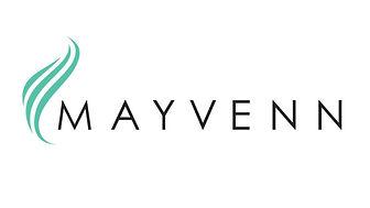 Mayvenn-Hair-Extensions-Logo-750x422.jpg