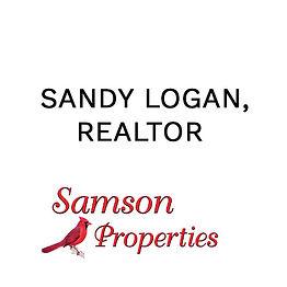Sandy-Logan.jpg