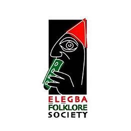 Elegba Folklore Society.jpg