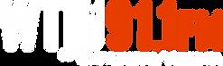 WTJU-logo-web-2017b.png