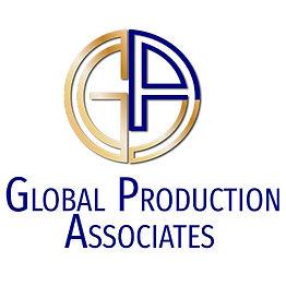 Global-Production-Associates.jpg