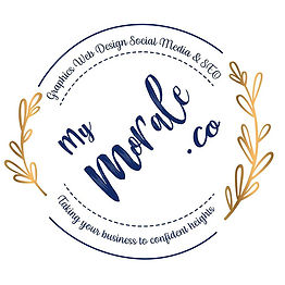 MyMorale & Company.jpg