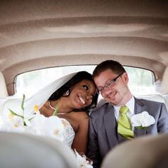 wedding-scaled.jpg
