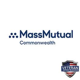 MassMutual-Commonwealth.jpg