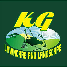 KG-Lawncare-and-Landscape.jpg