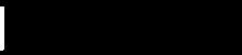logo-memorable-moments-black-800x184 (1).png