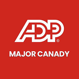 Major-Canady-ADP.jpg